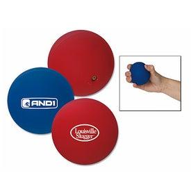 Inflatable Vinyl Flex Ball