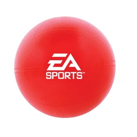 Inflated Mini Basketball Branded with Your Logo