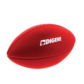 Company Inflated Mini Football