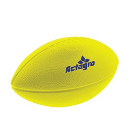 Custom Inflated Mini Football