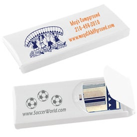 Company Instant Aid Kit