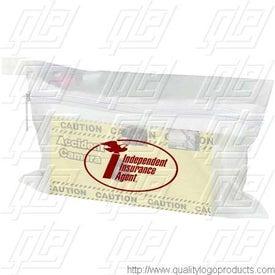 Insurance Camera Kit for Promotion