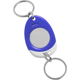 Intersect Key Separator for Your Company