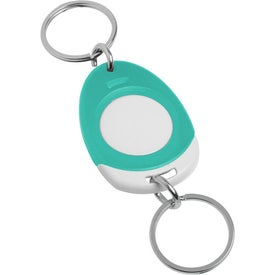 Intersect Key Separator for Promotion