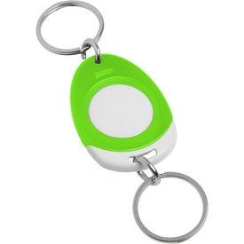 Intersect Key Separator for Your Organization