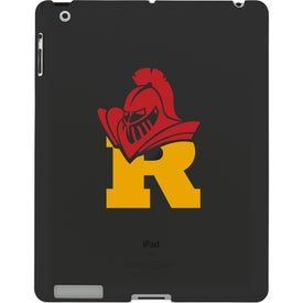 iPad Hard Case for your School