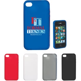 iPhone 4 and 4s Phone Case