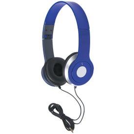 Jammer Headphones for Your Organization