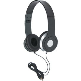 Jammer Headphones for Your Company