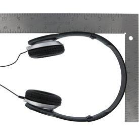 Company Jammer Headphones