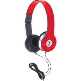 Jammer Headphones
