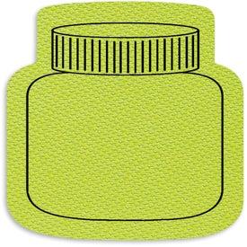 Company Jar or Bottle Jar Opener