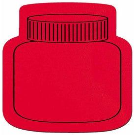 Jar or Bottle Jar Opener for Your Organization