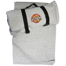 Jersey Blanket