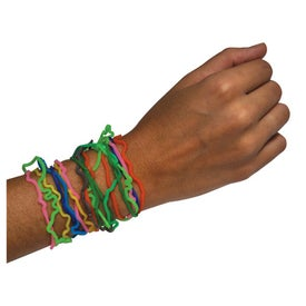 Jiggy Band for Your Church