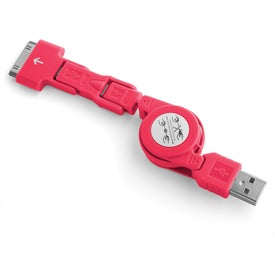Jigsaw USB Adapter for Promotion