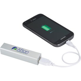 Jolt Charger for your School