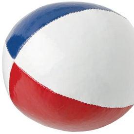 Juggle Kickball for Your Organization