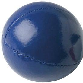 Juggle Kickball for Your Company