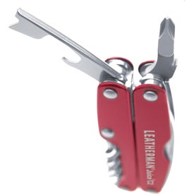 Leatherman Juice C2 Multi Tool for Your Organization