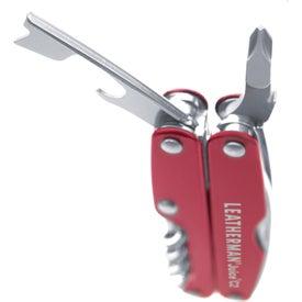 Leatherman Juice C2 Multi Tool for Your Organization
