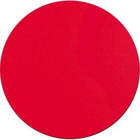 Logo Jumbo Circle Jar Opener