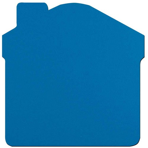 Blue Jumbo House Jar Opener