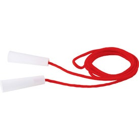 Jump Rope for Marketing
