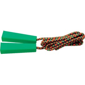 Jump Rope for Your Organization
