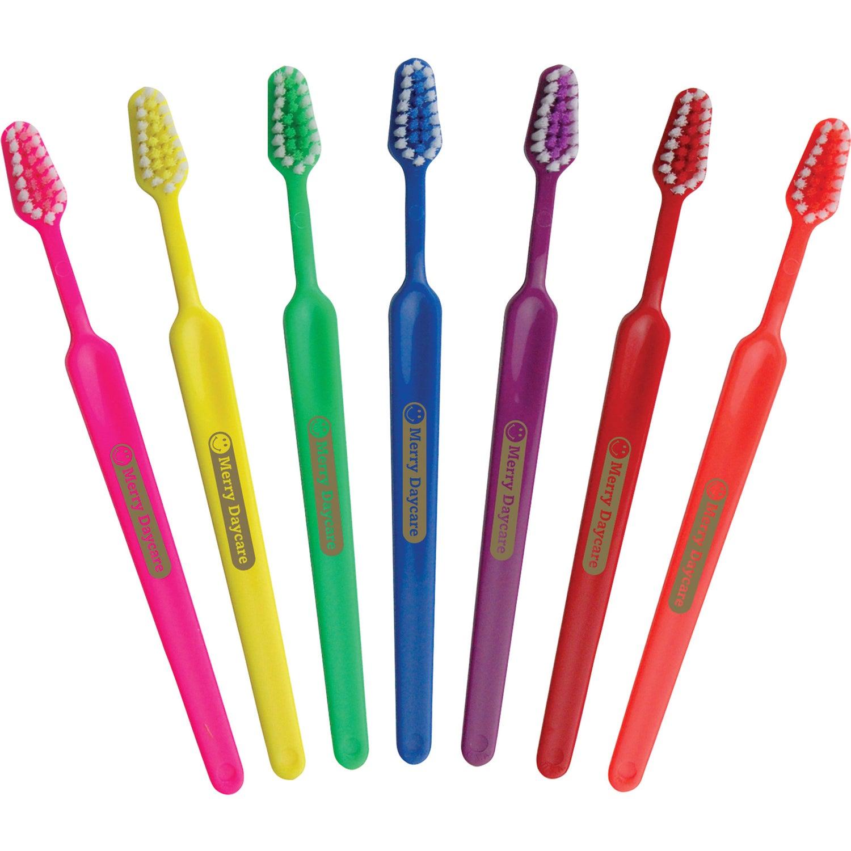 Junior Toothbrush