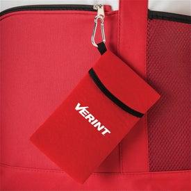 Kangaroo Tech Pocket Giveaways