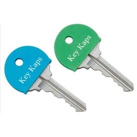 Key Kaps