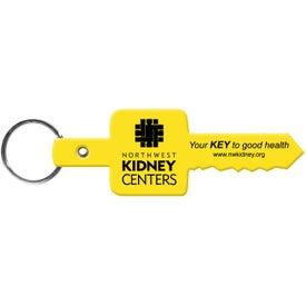 Key Keytag