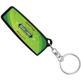 Keychain Laser Pointer Giveaways