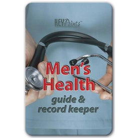 Promotional Key Point: Men's Health