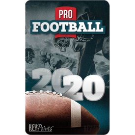 Key Point: Pro-Football