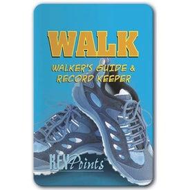 Promotional Key Point: Walker's Guide