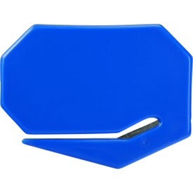 Keystone Cutter for your School