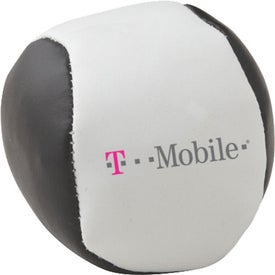 Kick Ball for Your Organization