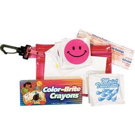 Printed Kids Kit