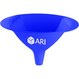 Kitchen Funnel for Customization