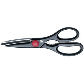 Branded Kitchen Shears