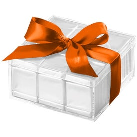 Custom Knox Gift Boxed Chocolate