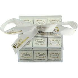 Company Knox Gift Boxed Chocolate