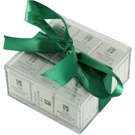 Knox Gift Boxed Chocolate with Your Logo