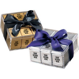 Knox Gift Boxed Chocolate
