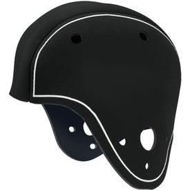 Krazy Helmet