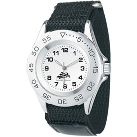 Custom Ladies All Sport Watch