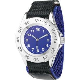 Customized Ladies All Sport Watch