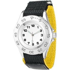Ladies All Sport Watch